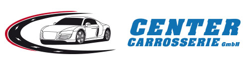 CENTER Carrosserie GmbH