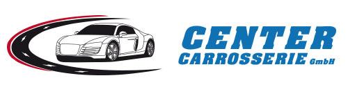 CENTER Carrosserie GmbH