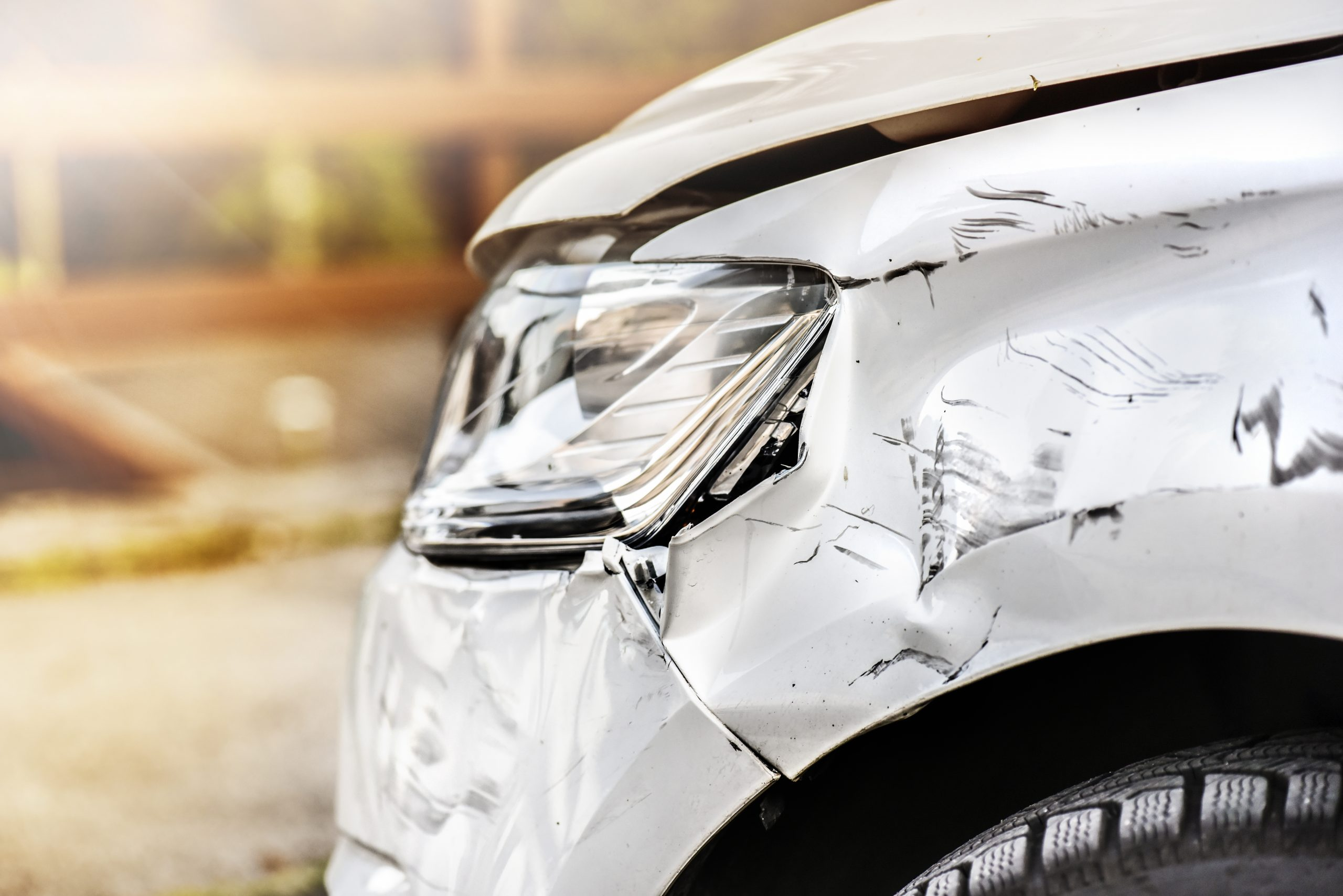 Smart-Repair, Schadenanalyse, Schadenmanagmet